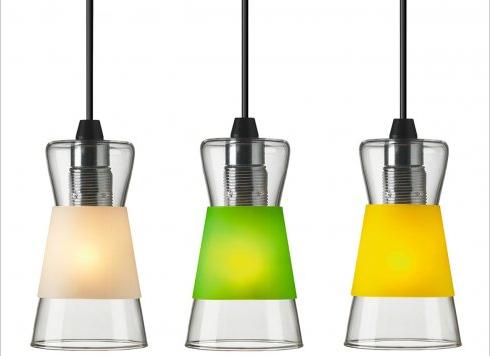 Lampadari moderni LoveTheSign