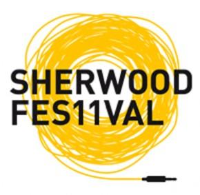 Sherwood festival 2011