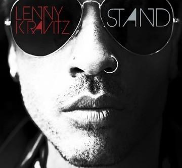 Stand Lenny Kravitz