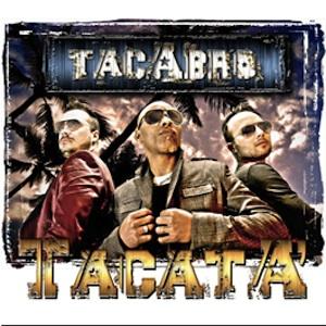 Tacata  Tacabro