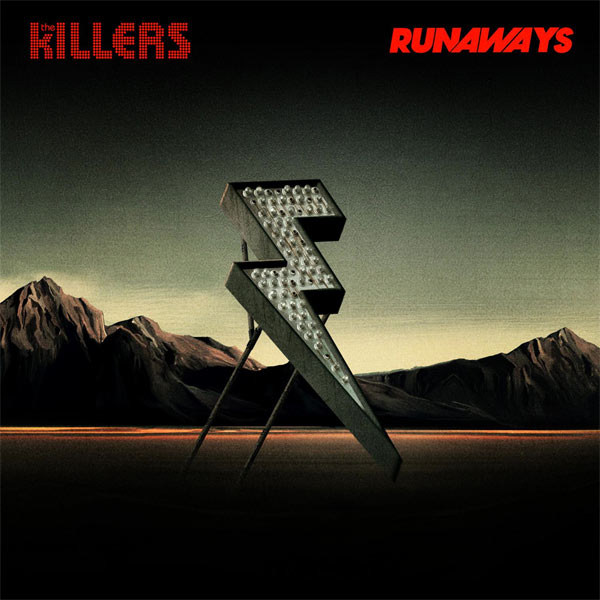 The Killers Runaway