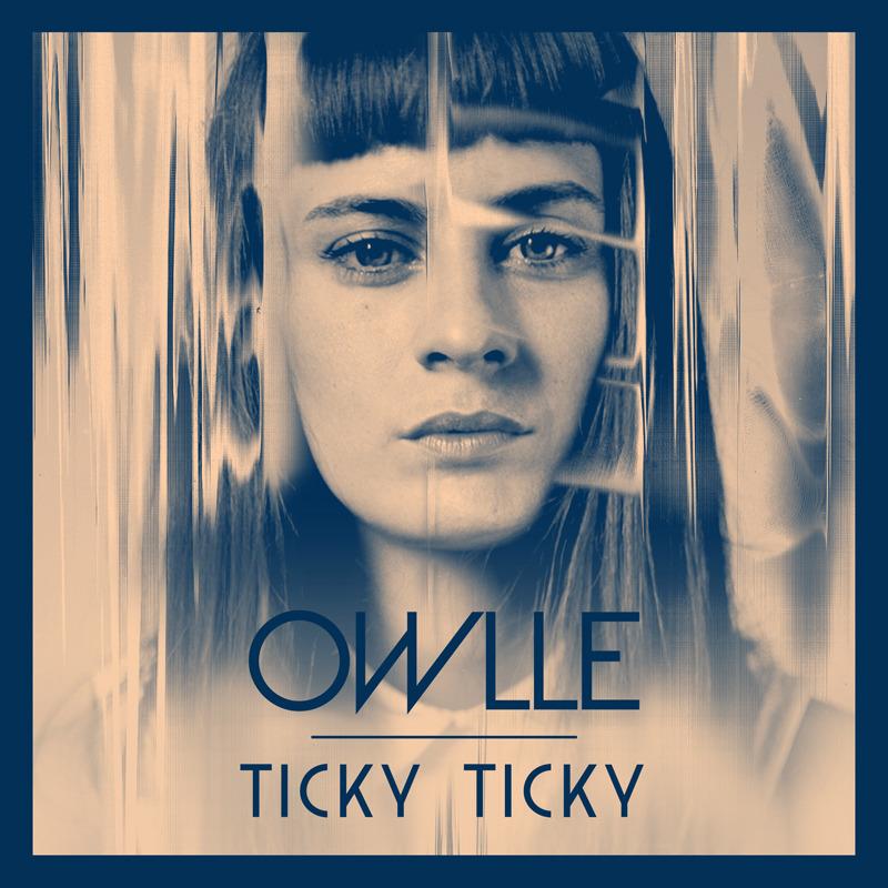 Ticky Ticky Owlle