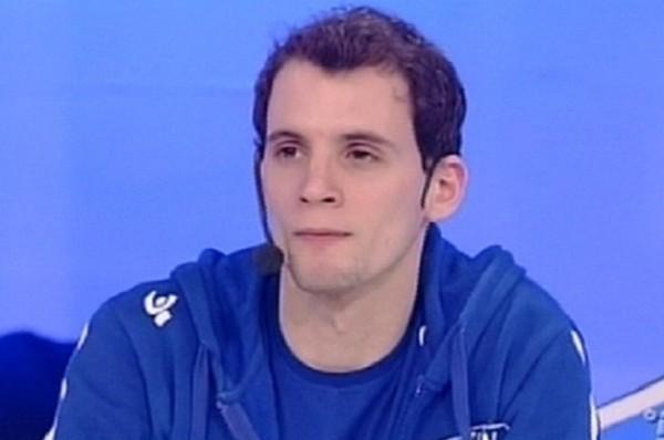 Valentin Stoica