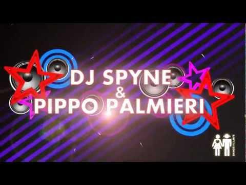 Wake Me Up Dj Spyne & Pippo Palmieri