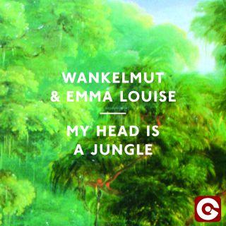 Wankelmut & Emma Louise