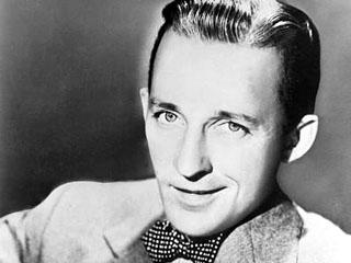 White Christmas Bing Crosby