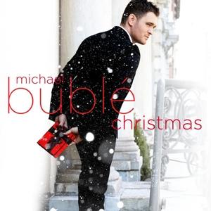 Winter Wonderland Michael Bublè