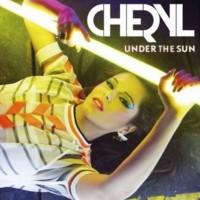 Cheryl Cole Under the sun