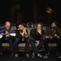 coldplay 5