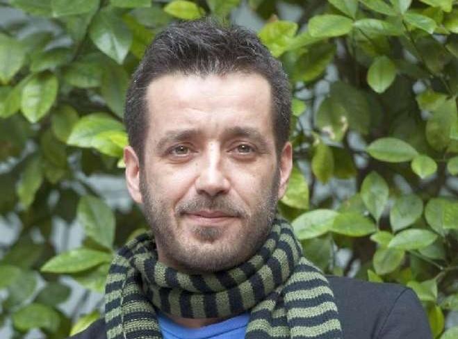 Daniele Silvestri Il viaggio