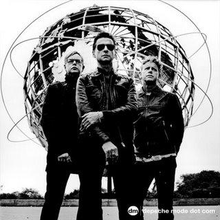 depeche-mode-the-sound-of-universe