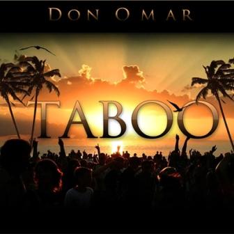 don omar taboo