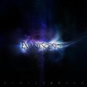 evanescence-evanescence