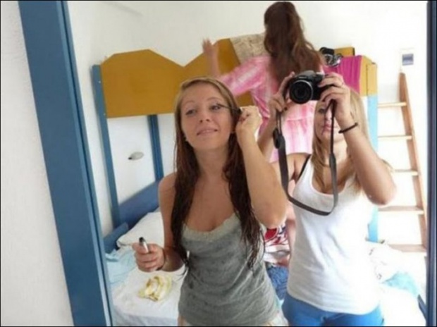 foto illusione ottica 14