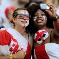 foto-ragazze-fans-euro-2012-1