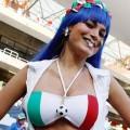 foto-ragazze-fans-euro-2012-11