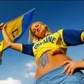 foto-ragazze-fans-euro-2012-12