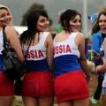 foto-ragazze-fans-euro-2012-14