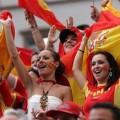 foto-ragazze-fans-euro-2012-15