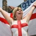 foto-ragazze-fans-euro-2012-18
