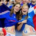 foto-ragazze-fans-euro-2012-2