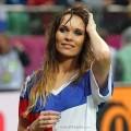 foto-ragazze-fans-euro-2012-20