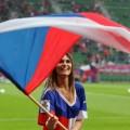 foto-ragazze-fans-euro-2012-21