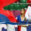 foto-ragazze-fans-euro-2012-22