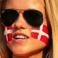 foto-ragazze-fans-euro-2012-23