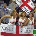 foto-ragazze-fans-euro-2012-26