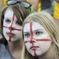 foto-ragazze-fans-euro-2012-27