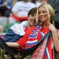foto-ragazze-fans-euro-2012-29