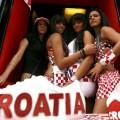 foto-ragazze-fans-euro-2012-3