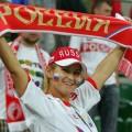 foto-ragazze-fans-euro-2012-30