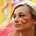 foto-ragazze-fans-euro-2012-31