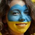 foto-ragazze-fans-euro-2012-33