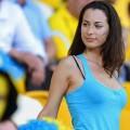 foto-ragazze-fans-euro-2012-34