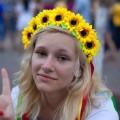 foto-ragazze-fans-euro-2012-35
