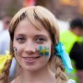 foto-ragazze-fans-euro-2012-36