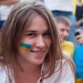foto-ragazze-fans-euro-2012-37
