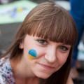 foto-ragazze-fans-euro-2012-38