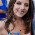 foto-ragazze-fans-euro-2012-39