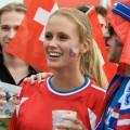 foto-ragazze-fans-euro-2012-4