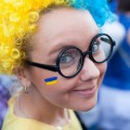 foto-ragazze-fans-euro-2012-40