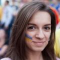 foto-ragazze-fans-euro-2012-41