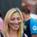 foto-ragazze-fans-euro-2012-43