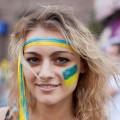 foto-ragazze-fans-euro-2012-44