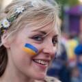 foto-ragazze-fans-euro-2012-45