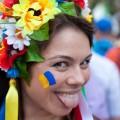 foto-ragazze-fans-euro-2012-46