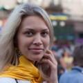 foto-ragazze-fans-euro-2012-47